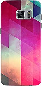 galaxy s7 edge back case cover ,Byy Byy July Designer galaxy s7 edge hard back case cover. Slim light weight polycarbonate case with [ 3 Years WARRANTY ] Protects from scratch and Bumps & Drops.