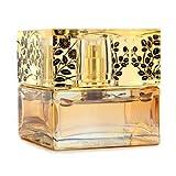 Zen secret bloom of Shiseido - Eau de Parfum Spray 50 ml