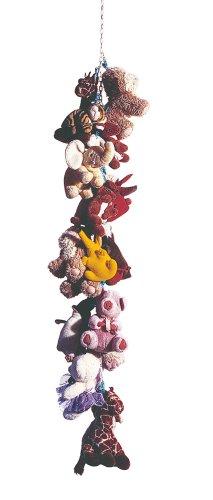 Dreambaby-Toy-Chain