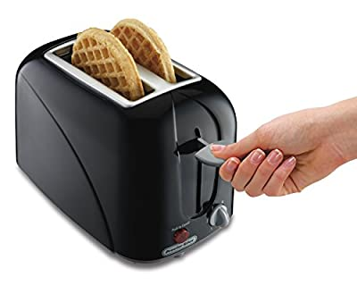 Proctor Silex 2-Slice Toaster from Amazon.com, LLC *** KEEP PORules ACTIVE ***