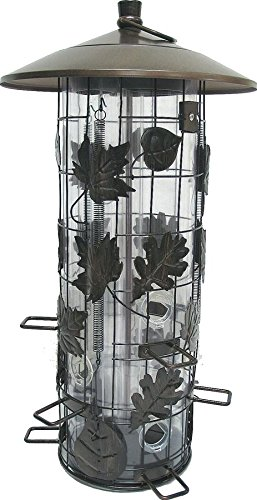 opus-squirrel-be-gone-iii-wild-bird-feeder