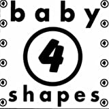 Baby Shapes: Bk.4