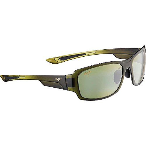 Maui-Jim-Bamboo-Forest-Polarized-Sunglasses