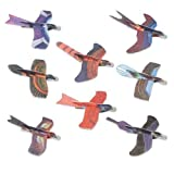 Bird Gliders - 12 per unit