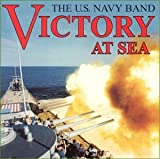 echange, troc United States Navy Band - Victory at Sea