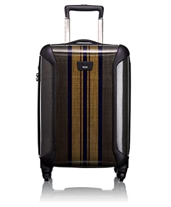 (新品)Tumi 超轻国际旅行登机箱Tegra-Lite International Carry On Plus $695