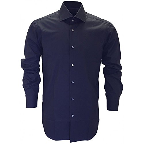 hugo-boss-camiseta-gregory-en-marina-with-marina-trim