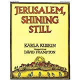 Jerusalem, Shining Still
