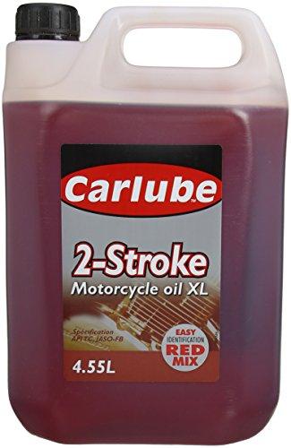 carlube-huile-2-temps-moteur-cycle-45-l-l-xst455