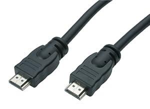 Philex 5m HDMI to HDMI Cable