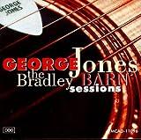 echange, troc George Jones - Bradley's Barn Sessions