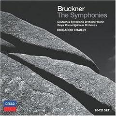 Sinfonien 0-9 (Ga)/Ouvert・e G-Moll