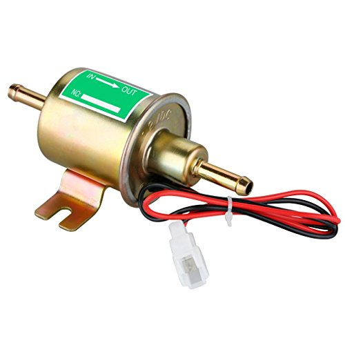 12v-bomba-electrica-de-combustible-para-motor-coche-toyota-nissan-mazda-gasolina-diesel