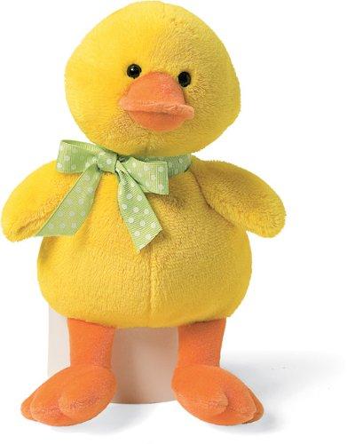 Duck Medium x1 - 1