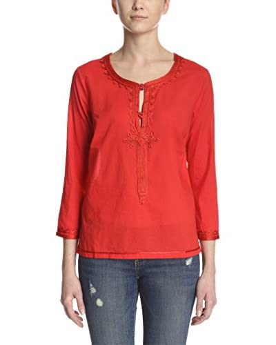 CALYPSO ST. BARTH Women's Amparo Top