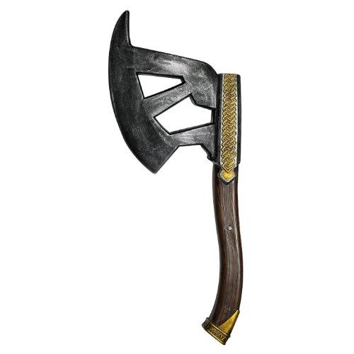 the-hobbit-battle-axe