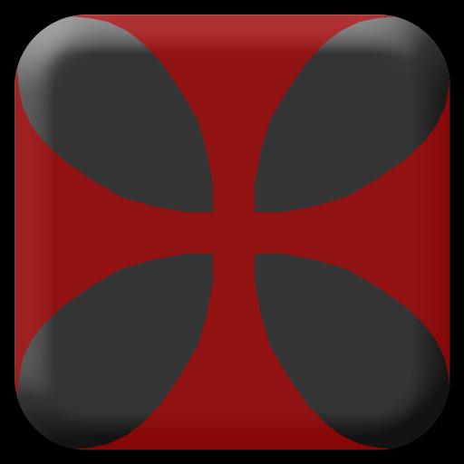 Iron Cross Theme