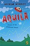 Andrew Norriss Aquila