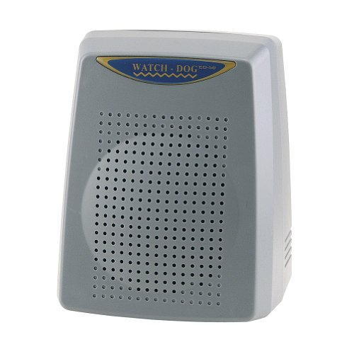 Electronic-Watchdog-Barking-Intruder-Alarm-Home-Security-Device