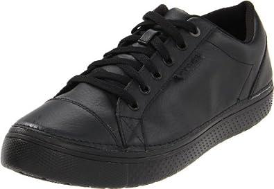 Amazon.com: crocs Men's Work Hover Sneaker: Shoes
