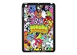 Moshi monsters Jumble standard hard case for Apple iPad mini [Electronics]