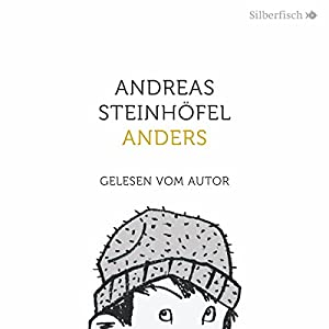Anders Hörbuch