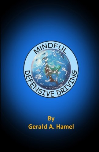 Mindful Defensive Driving