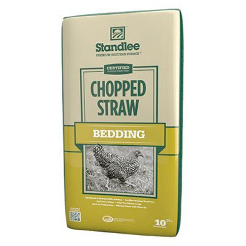 standlee-hay-company-wheat-or-barley-chopped-straw-for-animal-bedding