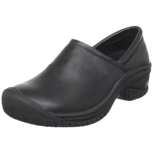 keen-utility-womens-ptc-slip-on-ii-work-shoeblack8-m-us