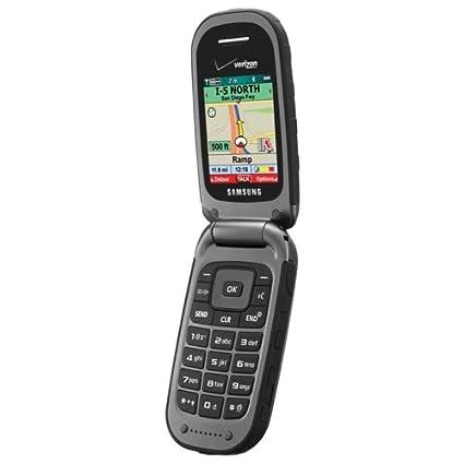 Verizon Samsung Models Verizon Samsung Convoy U640 no