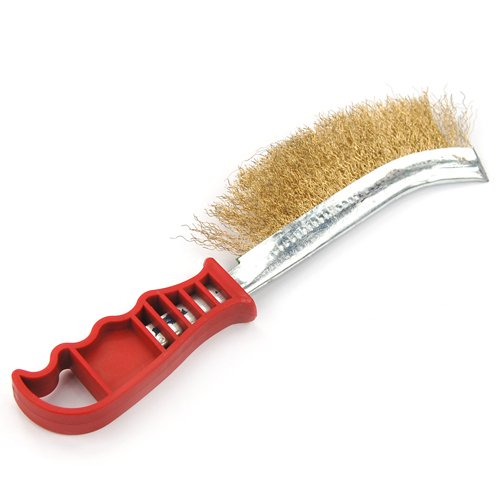 sodialr-heavy-duty-multi-purpose-hand-wire-brush-rust-paint-metal-remover-craft-tool