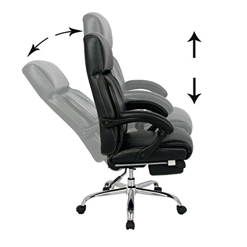 VIVA-OFFICE-Reclining-Office-Chair-High-Back-Bonded-Leather-Chair-with-Footrest-Viva08501