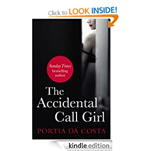 extreme call girl reviews