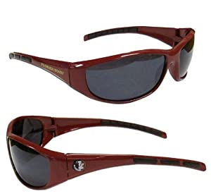 Florida State Seminoles Sunglasses by Unknown