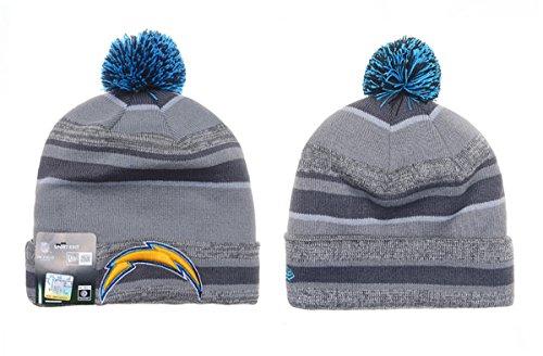 san-diego-chargers-snapbacks-hats-unisex-fashion-cool-snapback-baseball-cap-black-one-size