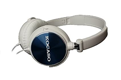 Kocaso-GPCT400-On-the-Ear-Headphone