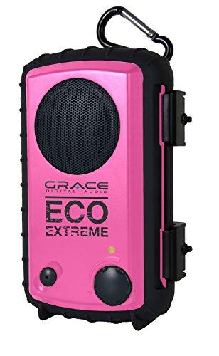 grace-digital-audio-gdi-aqcse106-water-tight-speaker-case-in-pink