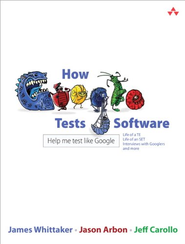 how-google-tests-software