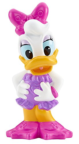 Fisher-Price Disney Mickey Mouse Clubhouse Bath Squirter Daisy