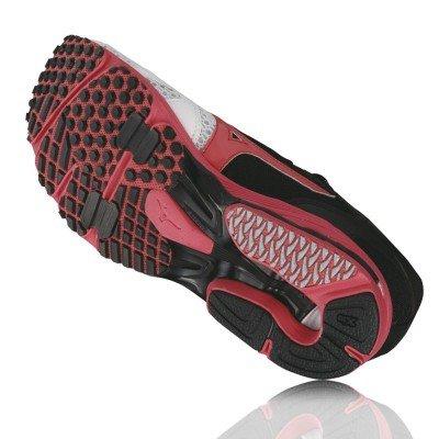 Mizuno Wave Ronin 4 Racing Shoes