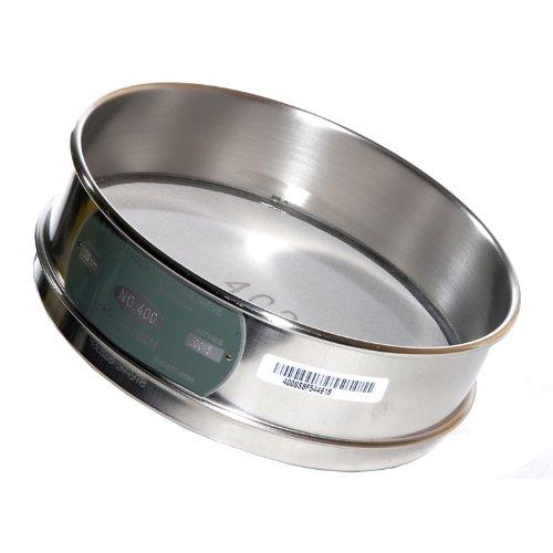 advantech-stainless-steel-test-sieves-8-diameter-400-mesh-full-height