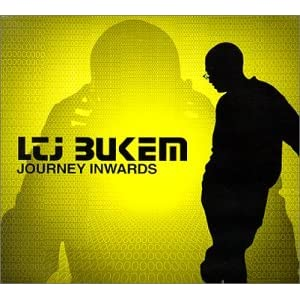 LTJ Bukem 