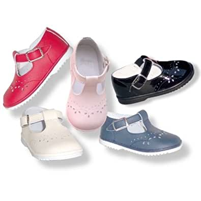 baby shoes on shoppinder