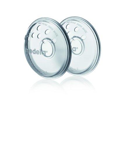 Inverted Nipple Breastfeeding front-406549