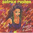 anything but ordinary  cassette  by patrice rushen  audio cassette   1994