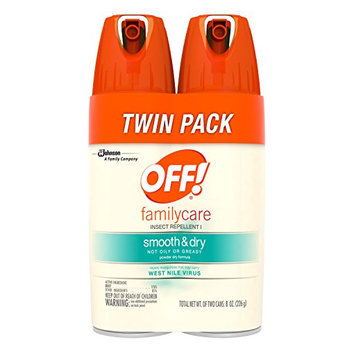 off-familycare-insect-repellent-i-smooth-dry-80-ounce