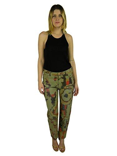 isabel-marant-etoile-womens-khaki-rarson-printed-boyfriend-jeans-36