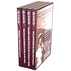 All About Marketing & Market Positioning - 5 DVD Bundle