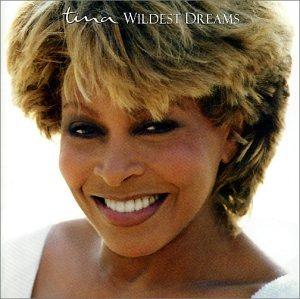 Tina Turner - James Bond - Zortam Music