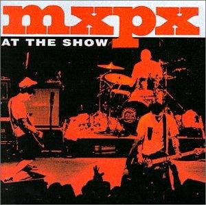 MxPx - Dolores Lyrics - Lyrics2You